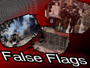 falseflag_article