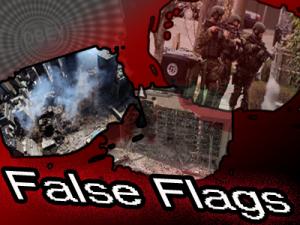 falseflag_article