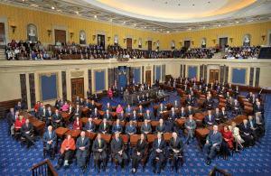 wpid-111th_us_senate_class_photo.jpg