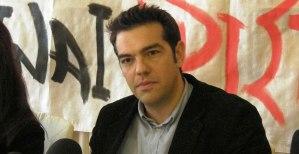 wpid-alexis-tsipras.jpg