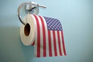 wpid-american_flag_toilet_paper.jpg