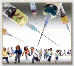 wpid-childhood-vaccinations-570x509.jpg