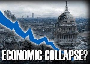 wpid-economic-collapse.jpg