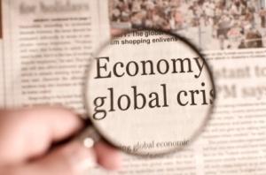 wpid-economy-globalcrisis.jpg
