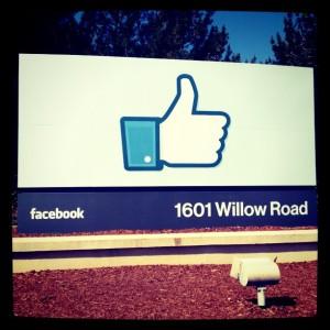 wpid-facebook_like_sign.jpg