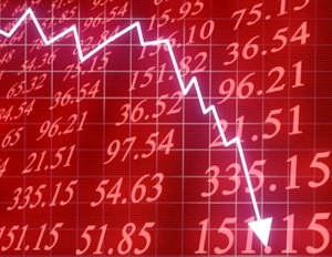 wpid-falling-stocks.jpg