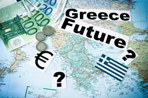 wpid-greece-economy.jpg
