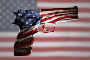 wpid-gun-rights.jpg