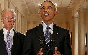 wpid-iran_barack-obama-_3374877e.jpg