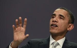 wpid-istock_obama-grab_medium-470x299.jpg