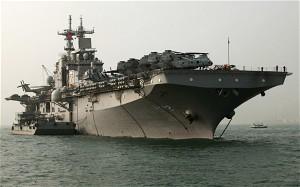 wpid-navy-collision-ess_2221750e.jpg