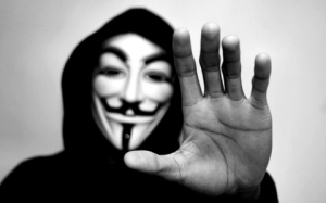 wpid-the-anonymous-the-anonymous-35517925-480-300.jpg
