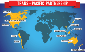 wpid-the-tpp-is-not-free-trade-its-managed-trade.png
