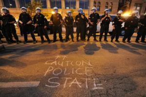 wpid-1-caution-police-state.jpg