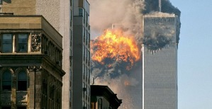 wpid-911fire.jpg