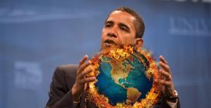 wpid-obamaglobal-warming.jpg