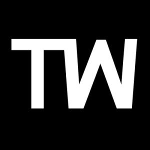 logo_tw_blk400.jpg